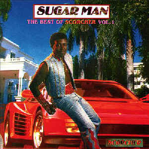 sugarman1.jpg