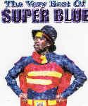 superbluebest2.jpg