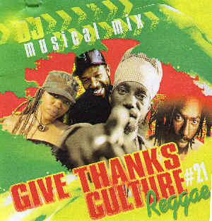 thanksculture1.jpg