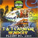 ttcarnival092.jpg