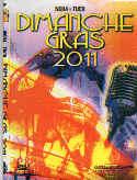 T&T 2011 Dimanche Gras