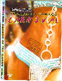 2007 T & T Carnival Parade of Bands DVD
