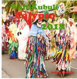 Waitikubuli Calypso 2018