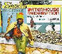 waterhouse2.jpg