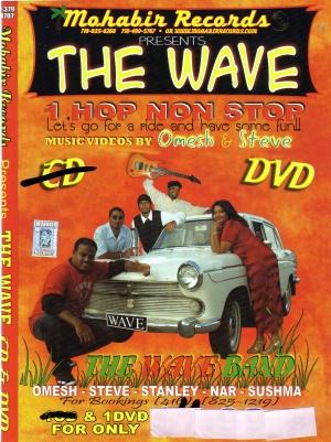 wavebandvd1.jpg