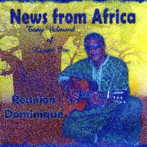 africanews1.jpg