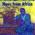 africanews2.jpg