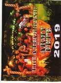 armyfete19dvd2