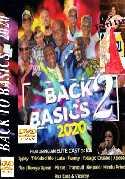 backbasics20dvd2