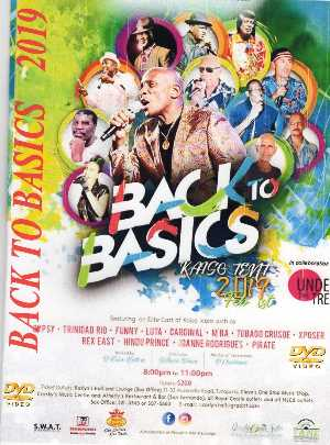 backtobasics19dvd1