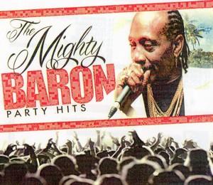 baronmix1.jpg