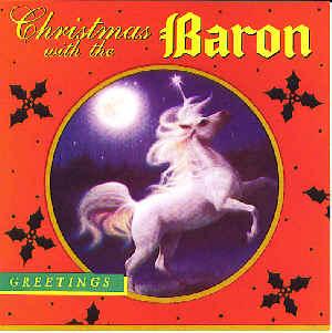 baronxmas1.jpg