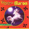 baronxmas2.jpg