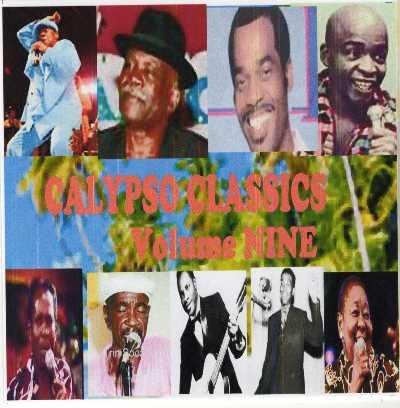 calypsoclassics9p1