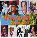 calypsoclassics9p2