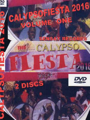 calypsofiesta161dvd1