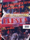 calypsofiesta161dvd2