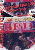 calypsofiesta162dvd2