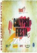 calypsofiesta18dvd2