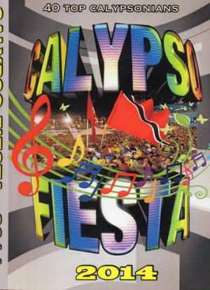 calypsofiesta2014dvd1.jpg