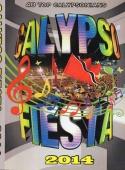 calypsofiesta2014dvd2.jpg