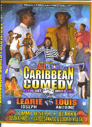 caribcomedy05dvd1.jpg