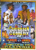 caribcomedy05dvd2.jpg