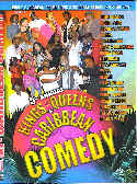 caribcomedy06dvd2.jpg