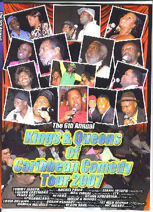 caribcomedy07dvd1.jpg