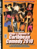 caribcomedy10dvd2.jpg