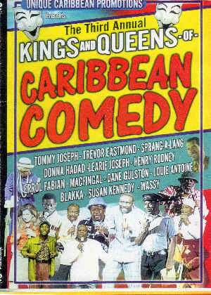 caribcomedy3dvd1.jpg