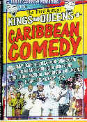 caribcomedy3dvd2.jpg
