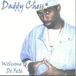 chessfete1.jpg