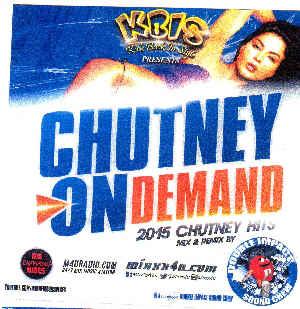 chutney2015dem1.jpg