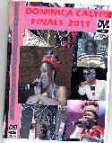 domcalyp11dvd2.jpg