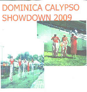 domcalypso091.jpg