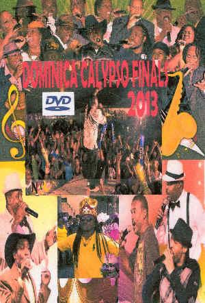 domcalypso13dvd1.jpg