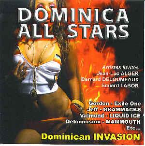 dominallstars1.jpg
