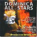 dominallstars2.jpg