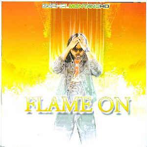 flameon1.jpg