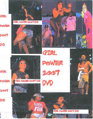 girlpower2007dvd1.jpg