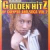 goldenhitz2soca2.jpg