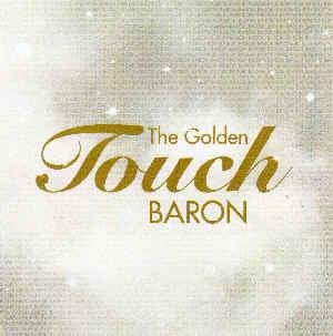 goldentouch1.jpg