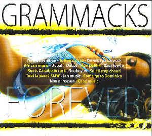 grammacksfor1.jpg