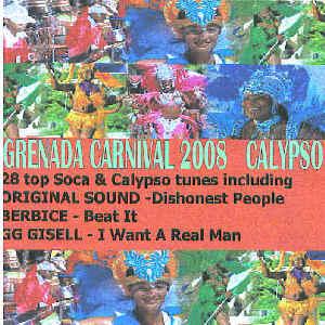 grenada08carnival1.jpg