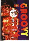 groovysocamon19dvd2