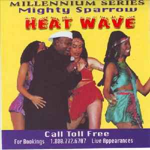 heatwave1.jpg