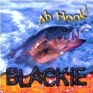 hook1.jpg