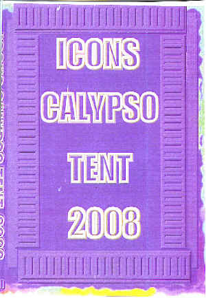 iconscalypso1.jpg