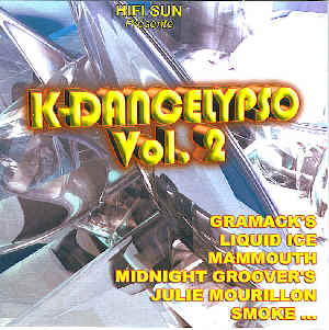 kdancelypso21.jpg